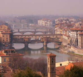 Firenze Card, la tarjeta turística de Florencia 1