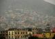 Casas y Palacios en Lima 4