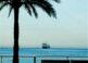 Mallorca, todo un mundo a nuestro alcance 2