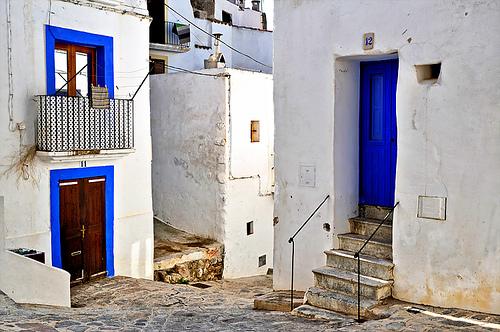 Ibiza para toda la familia 12