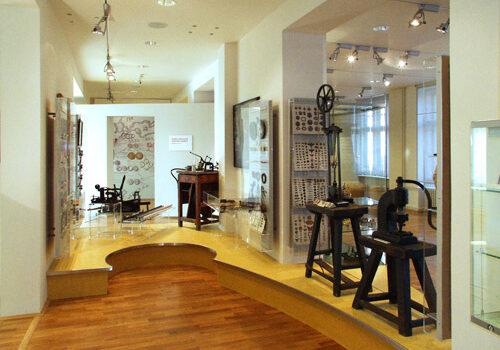Jablonec y el Museo del Vidrio y las Joyas 5