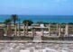Tarifa, Algeciras y la Línea, Campo de Gibraltar en Cádiz 4