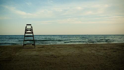 Benicàssim: playa, música y mucho más 9