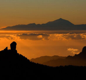 Gran Canaria, Reserva Mundial de la Biosfera 1