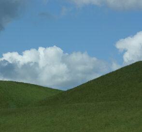 Turismo verde en Escocia 1