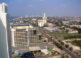 Miramar, un ex barrio alto en La Habana 4