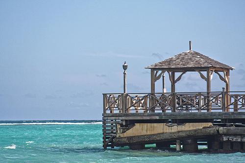 Jamaica, un paraíso en el Caribe 3