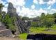 Historia y cultura en Guatemala 4