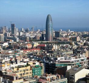 Gourmet Bus: un nuevo atractivo para Barcelona 2