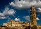 Rutas culturales en Lleida 6