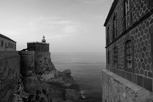 Melilla, una ciudad por descubrir 1