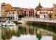 Gijón: todo el encanto del Cantábrico 6