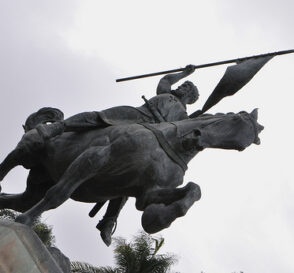Siguiendo el Camino del Cid por Guadalajara 3