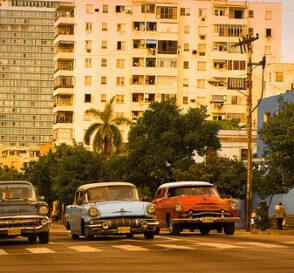 La Habana más allá de La Habana 2