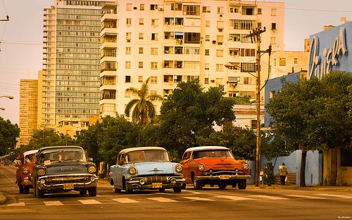 La Habana más allá de La Habana 1