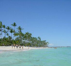 Punta Cana, destino romántico por excelencia 2