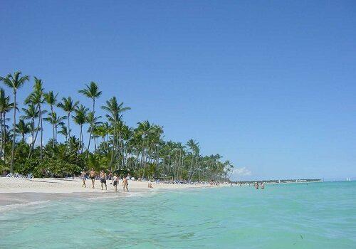 Punta Cana, destino romántico por excelencia 3
