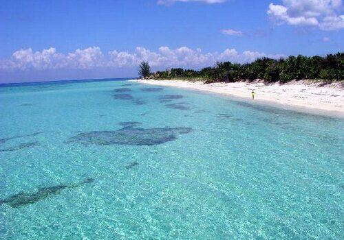 La Isla de Cozumel, excursión desde Cancún 8