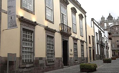Los museos más interesantes que se pueden visitar en Gran Canaria 4