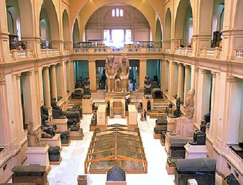 museo-cairo