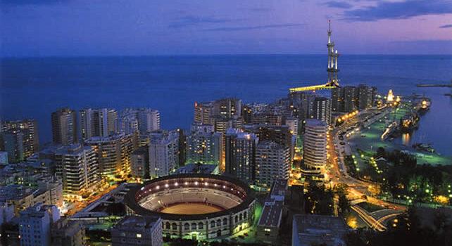 5 Razones por las que visitar Málaga este verano 5