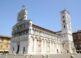 Iglesia de San Miguel en Foro, belleza de Lucca 3
