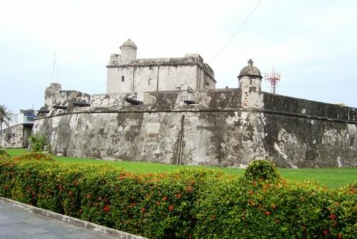 Qué ver en Veracruz 3