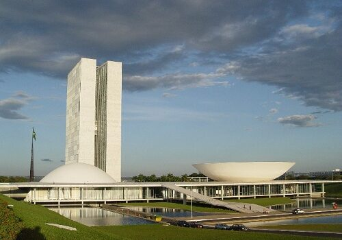 Rincones de Brasilia 5