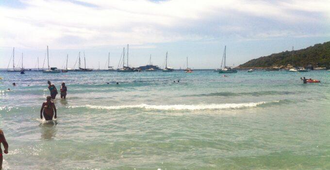 Las mejores calas de Ibiza 3