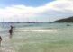 Las mejores calas de Ibiza 5
