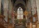 La Iglesia de Holy Rude, en Stirling 5