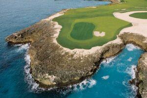 Los mejores campos de golf de Punta Cana 4