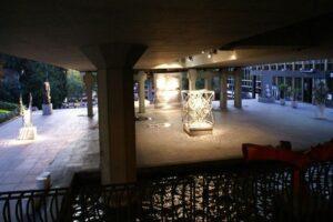 El Museo de Arte Público de Madrid 7