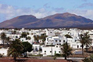 Yaiza, vacaciones en Lanzarote 5