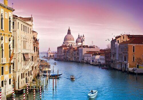 Qué hacer en Venecia 1