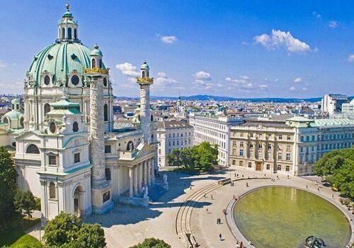 Consejos para un viaje barato a Viena 1