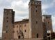 Fossano, excursión desde Turín 5