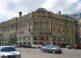 Los hoteles más caros y exclusivos de Moscú 2