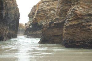 Las playas más fascinantes y singulares de España 5